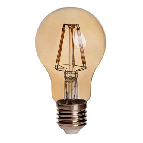 gold color light bulbs led controllers led dimmers led lights bulbs led autos post