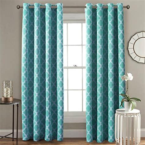 make thermal curtains diy insulated curtains cool diy curtain efficiency fix