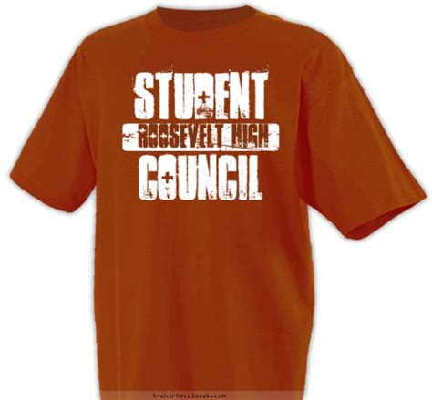School Shirt Design Ideas by The Gallery For Gt Cool T Shirt Design For School