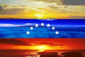 imagenes tricolor venezuela 161 la venezuela con la que seguimos so 209 ando todos los