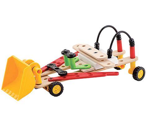 brio builder set brio builder creative set