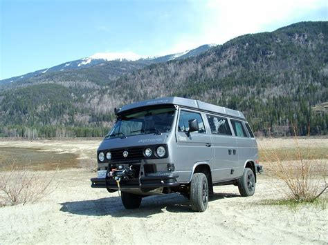 volkswagen syncro auto vw syncro on pinterest 4x4 volkswagen and cers