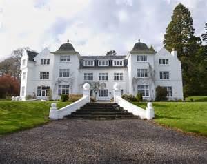 Wedding Venues In Nh Achnagairn House 169 Craig Wallace Geograph Britain And Ireland