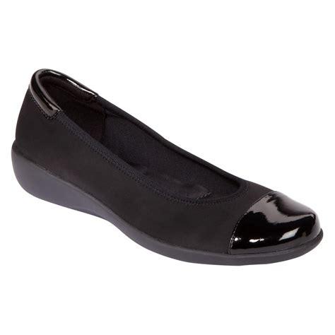 sears flat shoes sears shoes womens flats style guru fashion glitz