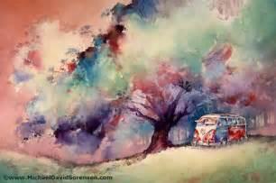 sams great art a wonderful art website