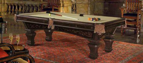 Meja Billiard Brunswick Camden Iii 8 brunswick pool tables brunswick billiard table australia