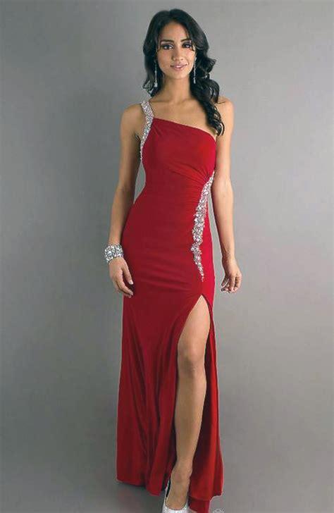 long gowns dressedupgirlcom