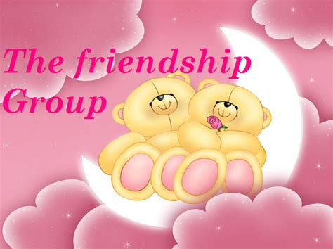 images for friendship the friendship ground background 2 by from heaven on