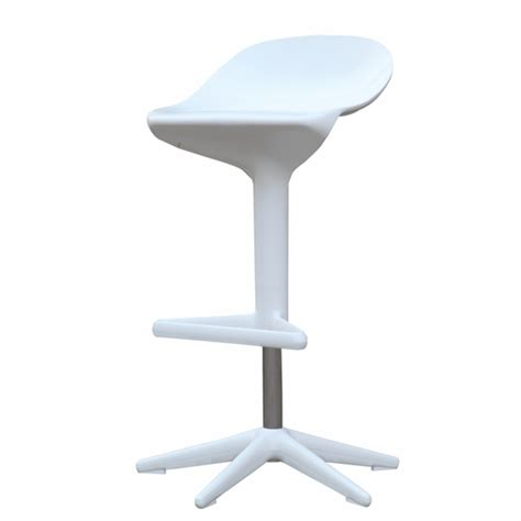 Different Bar Stools by Different Bar Stool Chair Modern In Designs