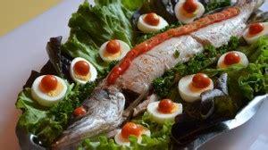 cuisine brochet brochet au court bouillon blogs de cuisine