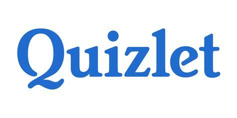 themes quizlet vocabulary memorising on emaze