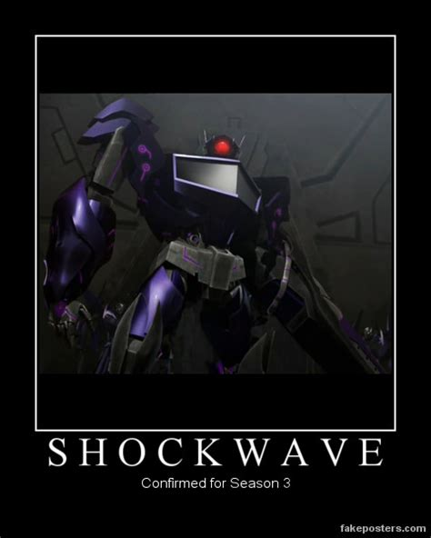 transformers prime shockwave pin home shockwave transformers wiki gallery also try on