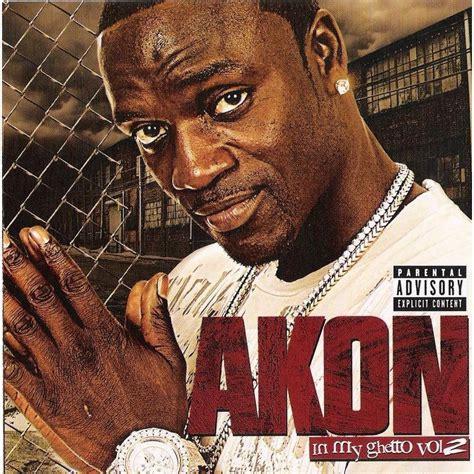 mp akon akon mp3 скачать альбом бесплатно files4me2553