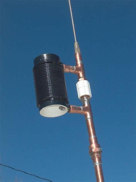 a high efficiency extended length mobile antenna elektro ham radio antenna ham radio