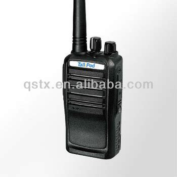 Speaker Usb Tp 400 talkpod tp 500 business portable two way radio anti noise