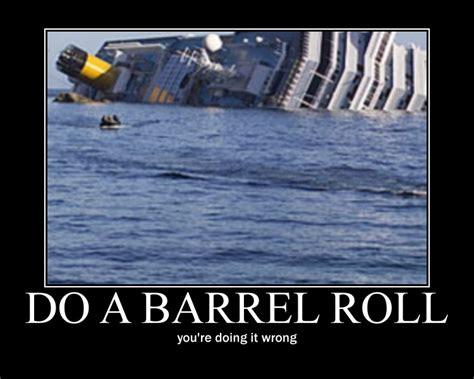 Do A Barrel Roll Meme - top 5 nintendo memes nintendo news fix