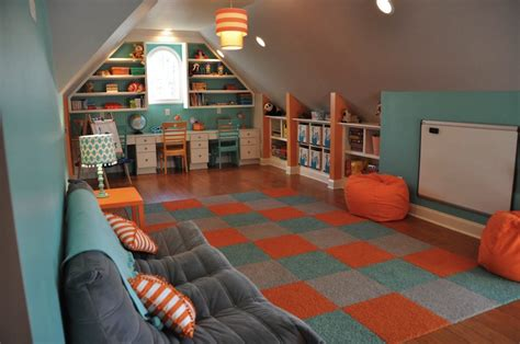 20 kids bedrooms that usher in a fun tropical twist 10 super cool kids playroom ideas that usher in colorful