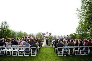 Wedding Venues In Asheville Nc The Crest Center And Pavilion Venue Asheville Nc Weddingwire