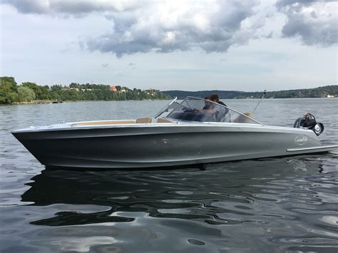 speed boat hull saertex 174 in stade produces carbon hull for candela speedboat