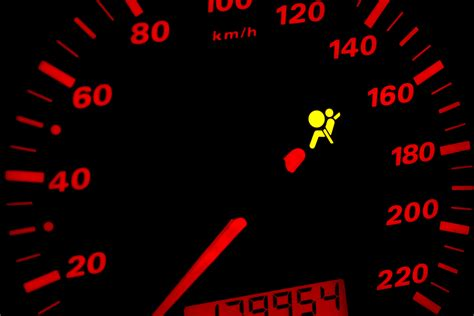 what does it when the airbag light is on kia airbag light decoratingspecial com