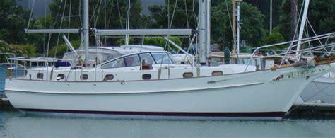 aluminium pontoon boats new zealand aluminium boat plans new zealand boat plan