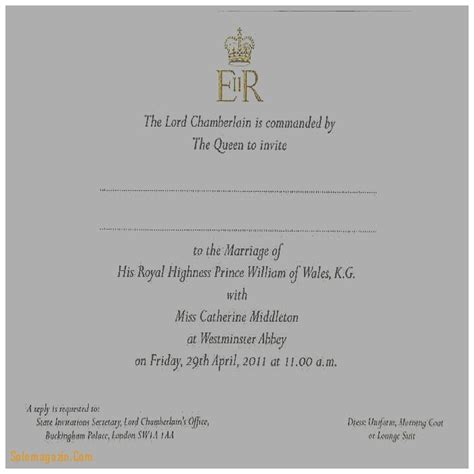 when doing wedding invitations whose name goes wedding invitation templates whose name goes on