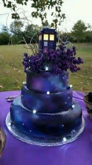 doctor who cake decorations tardis doctor who cake darcy777 i would cry if i had