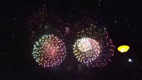 new year fireworks perth 2015 new year s perth western australia 2015 fireworks
