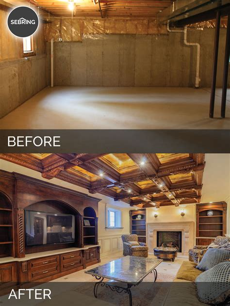 steve anns basement   pictures home