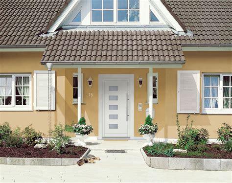 puerta entrada casa puertas de entrada en aluminio decoraci 243 n