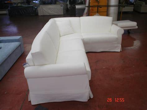divani ad angolo componibili divano letto componibile angolare prince divano letto