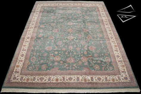 12 By 15 Rugs by Kashan Design Rug 12 X 15