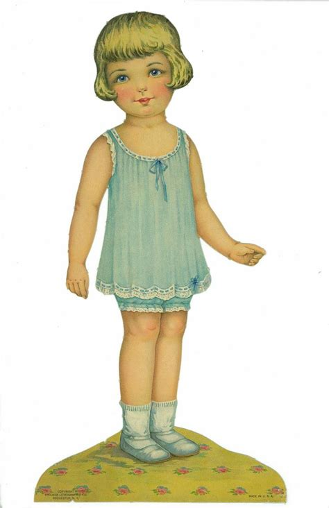 1584 best paper dolls jointed images on pinterest 1633 best paper dolls jointed images on pinterest