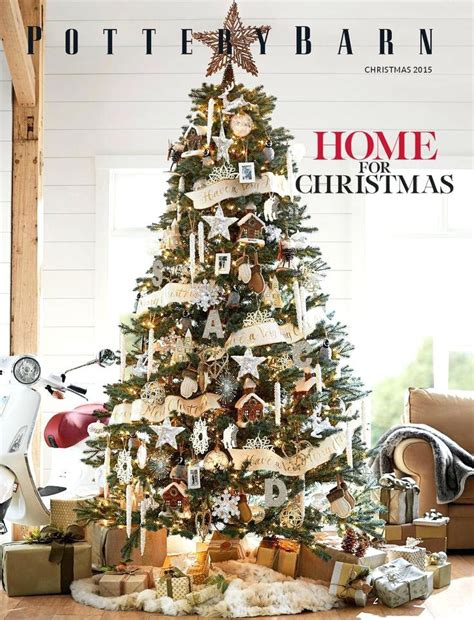 christmas tree card holder 2017 best template exles