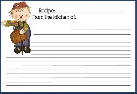 bunch of forking recipes i can cook blank recipe book blank cookbook personalized recipe book recipe book empty recipe book customized blank recipe cookbook swear cookbook gift books 12 best images of printable recipe cards with lines free