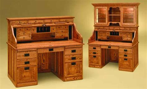 Amish Handmade Furniture - marketing amish made furniture south florida times