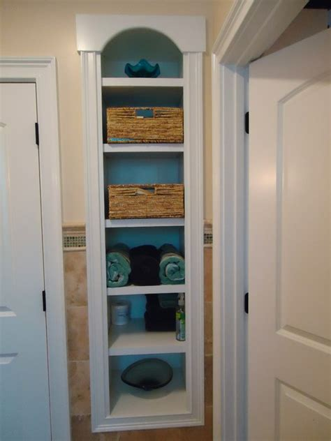 Traditional Bathroom By Kevinallencarpentry Com   kevinallencarpentry com