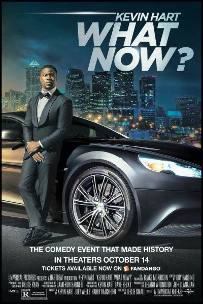 kevin hart nashville tn win advance screening passes to kevin hart what now
