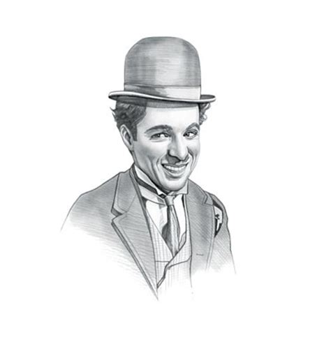 charlie chaplin biography facts charlie chaplin interesting facts for kids