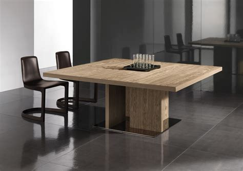 smink incorporated products dining tables minotti toulouse table