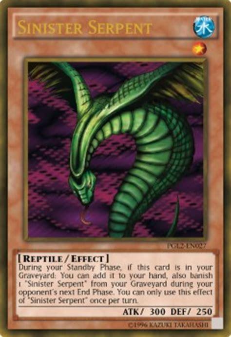 Can You Return A Gift Card - errata cards yu gi oh trading card game