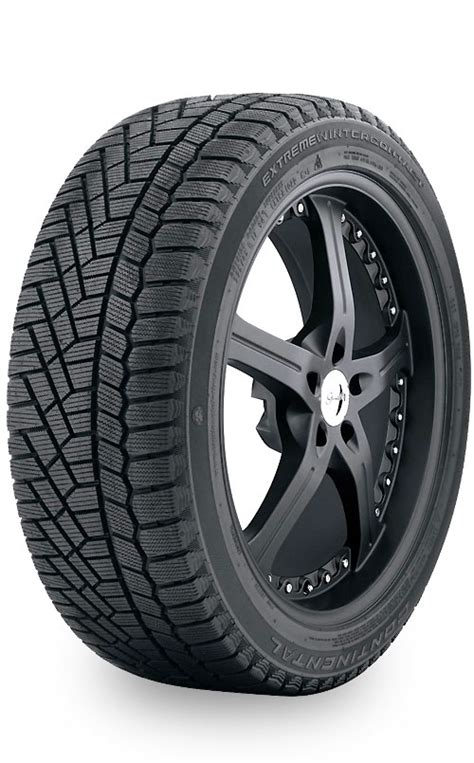 continental snow tires continental extremewintercontact tire reviews 32 reviews