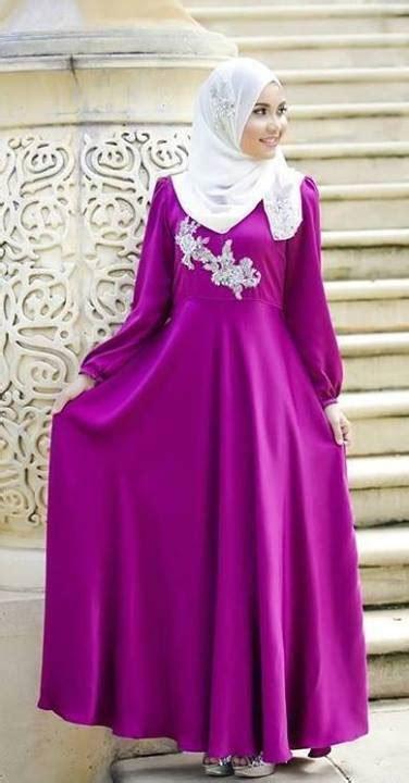 harga jahit 2015 desain baju pesta kebaya modern dan harga jahit payet gaun pesta halimah butik jahit pesan