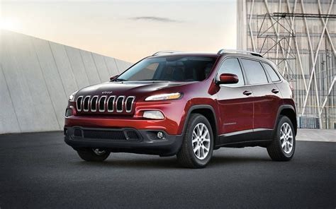 what jeeps been recalled jeeps recalled as fiat chrysler faces new hack vulnerability