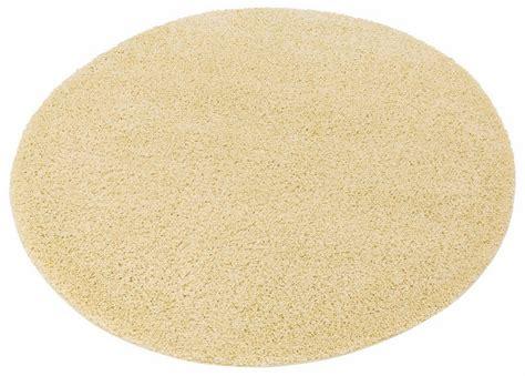 runder teppich kaufen runder teppich beige harzite
