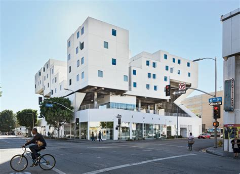star appartments star apartments los angeles 2015 06 16 architectural