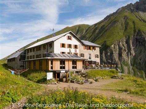 urlaub h tte alpen h 252 ttenjobs auf einer alpenvereinsh 252 tte gesucht