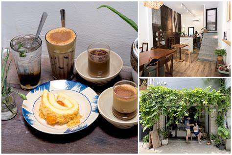 airbnb ho chi minh nấp saigon instagrammable cafe with airbnb accommodation