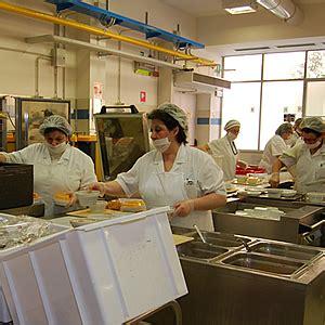cucina universitaria la nuova ristorazione dell azienda ospedaliero