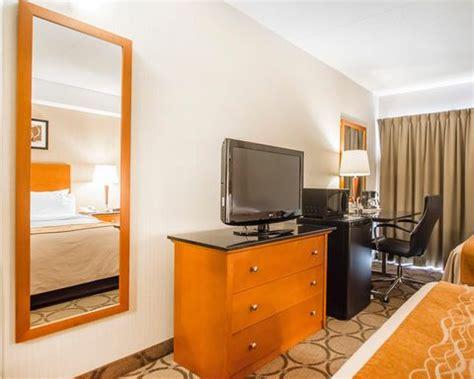 Comfort Inn Edmundston by Comfort Inn Edmundston Edmundston Hotels Comfort Inns Canada
